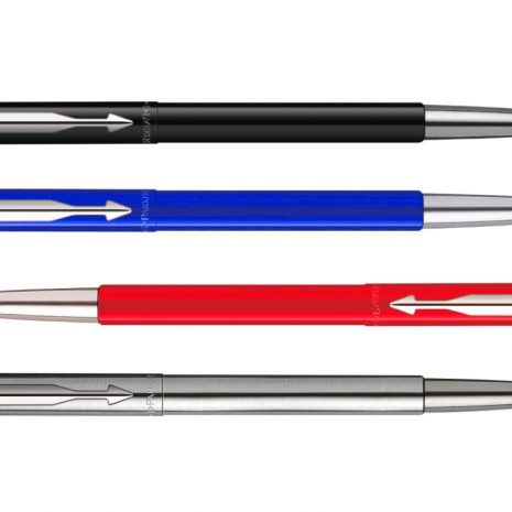 Bolígrafo Parker Vector