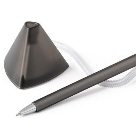 Bolígrafo Counter