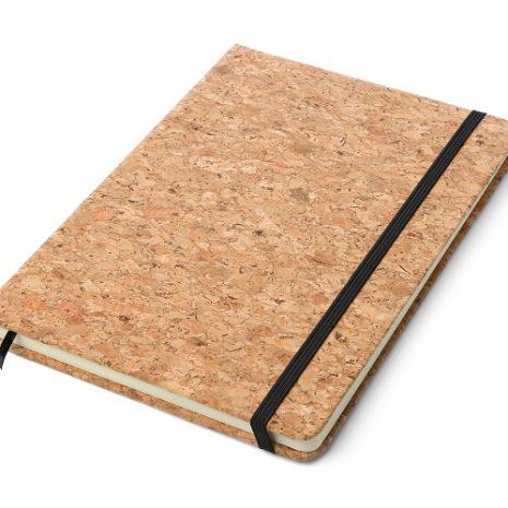 Cuaderno Modelo Vincent