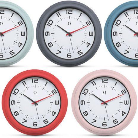 Reloj Rub