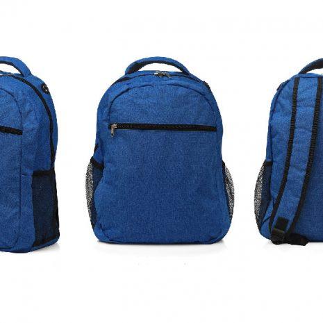 7003-Azul2