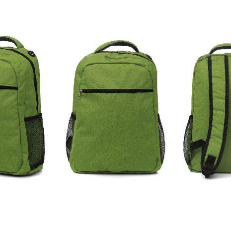 7003-Verde