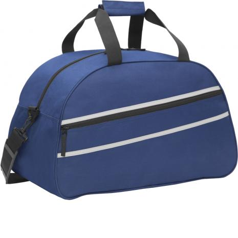 Bolso &Quot;Tampa&Quot;
