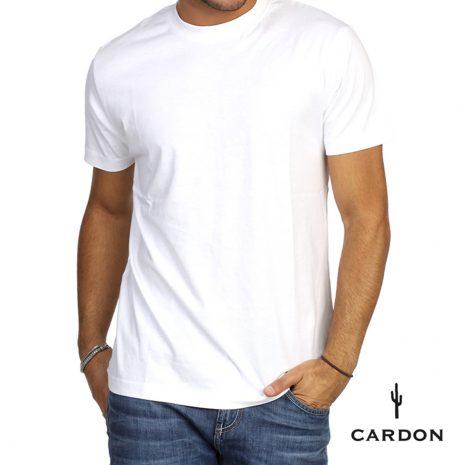 Cardon-Remerajpg-1595612755