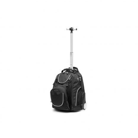 Carry-On-Driverjpg-1580656570