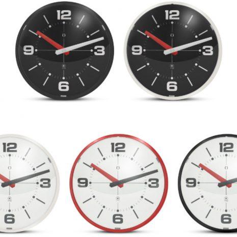 Reloj Wall Clock