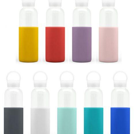 G212-Botella-O-500-Colores-Gato