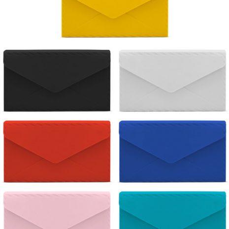 Cartera Envelope