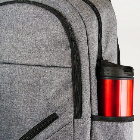 Mochila-Backpack-Lyss-Detalle-Bolsillo-Porta-Botellajpg-1580742777