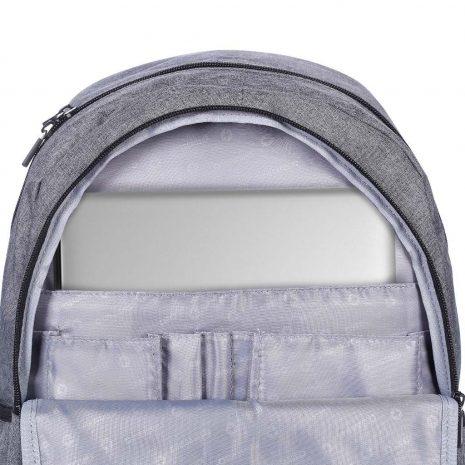 Mochila-Backpack-Lyss-Detalle-Interior-Bolsillo-Para-Notebookjpg-1580742760