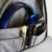Mochila-Backpack-LYSS-Detalle-interior-bolsillospng-1580742748