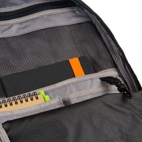 Mochila-Geneva-Swissbags-Detalle-2Jpg-1580656028
