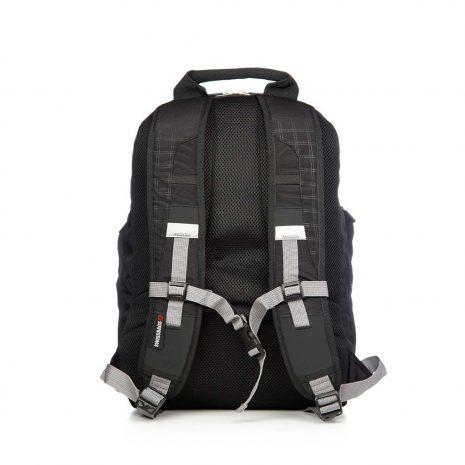 Mochila-Geneva-Swissbags-Dorsojpg-1580656031