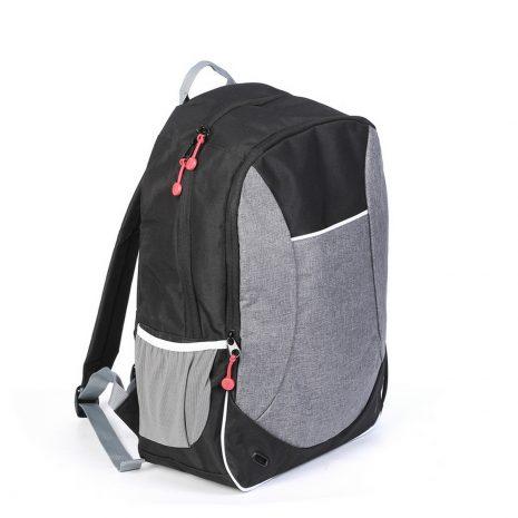 Mochila-Point-Slazenger-Presentadajpg-1580653544