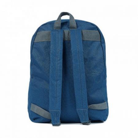 Mochila-Style-Azul-Dorsojfif-1581278363