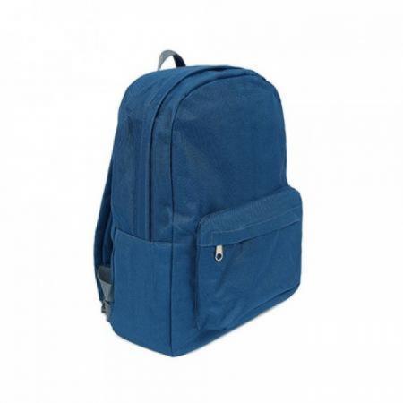 Mochila-Style-Azul-Presentadajfif-1581278366