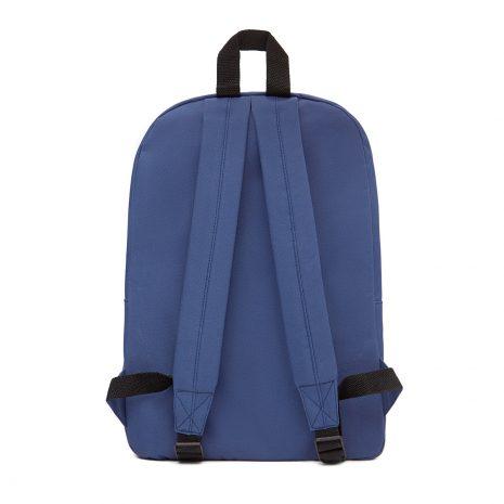 Mochila-Up-Azul-Azul-10094000026-09-09-63-A-3Jpg-1581712171