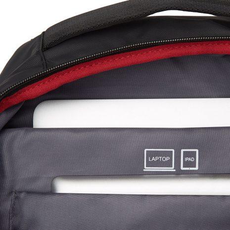 Mochilla-Haus-Wagner-Porta-Notebookjpg-1580940429