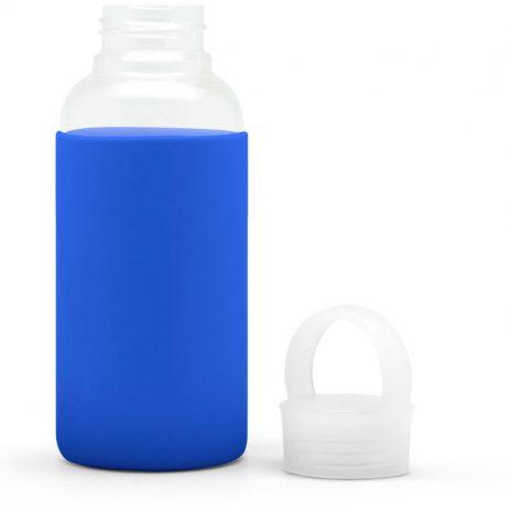 Botella Ó 350