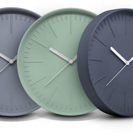 Reloj Oslo
