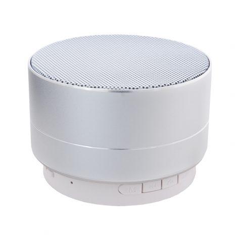 Parlante Bluetooth Level