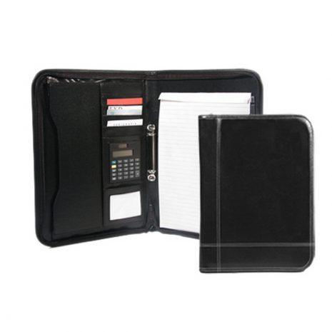 Portfolio-Cross-Calculator-K370-Tahg-Abiertojpg-1580649628