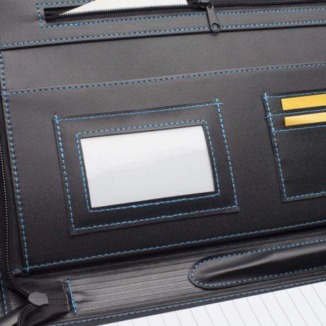 Portfolio-Neo-Tahg-Detalle-Interiorjpg-1580649311