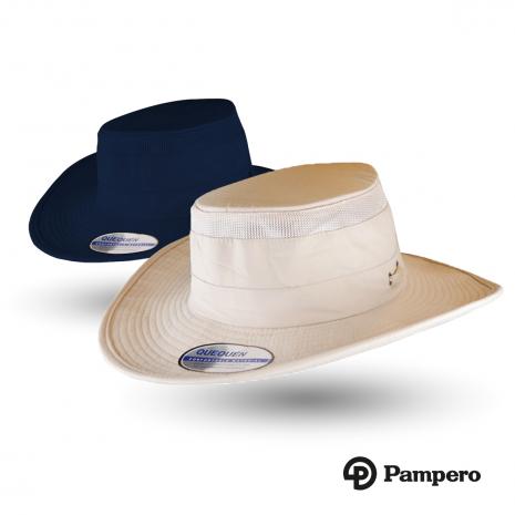 Sombrero Pampero Quequen
