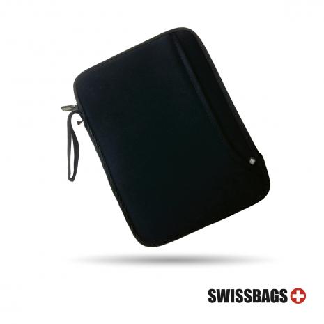 Tablet Holder Swissbag