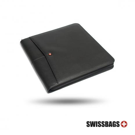 Padfolio Swissbag