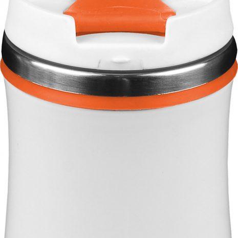 T295-Naranja-Detalle