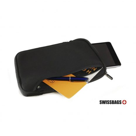 Tablet-Holder-Swissbags-Bolsillojpg-1580757669