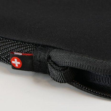 Tablet-Holder-Swissbags-Detalle-2Jpg-1580757673