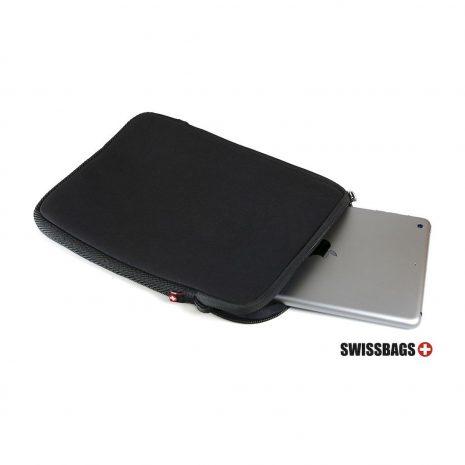 Tablet-Holder-Swissbagsjpg-1580757680