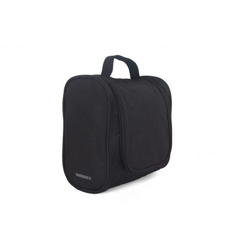 Neceser Baden Swissbags