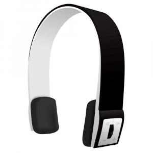 Auricular Bluetooth Plus
