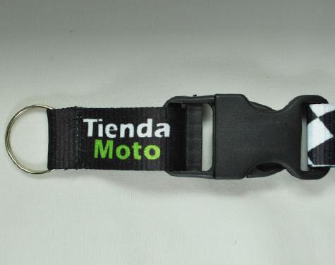 Cinta Modelo Moto