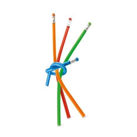 Pencil Flex