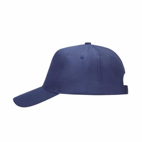 Alta_Gorro-One-Azul-Oscuro-02Jpg-1594130540