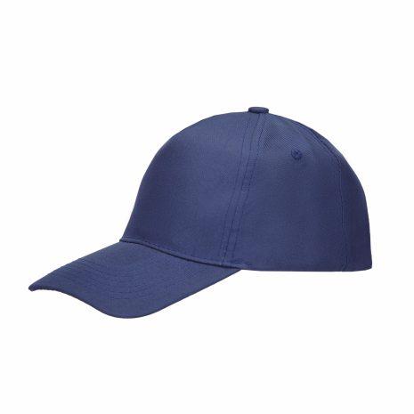 Alta_Gorro-One-Azul-Oscuro-04Jpg-1594130565