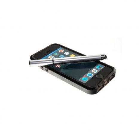 Bol-Touch-Screen-Silver-Detallejpg-1580996544