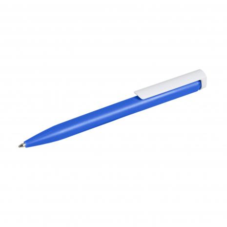 Boligrafo-Foster-Azul-03-Altajpg-1592338294