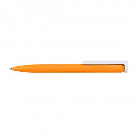 Boligrafo-Foster-Naranja-02-Altajpg-1592338326