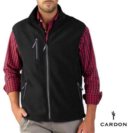 Cardon-Chalecojpg-1595612965