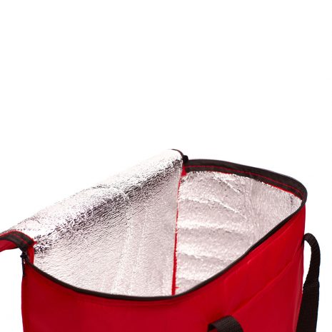 Cooler-Artic-Tahg-Detalle-Interiorjpg-1580580874