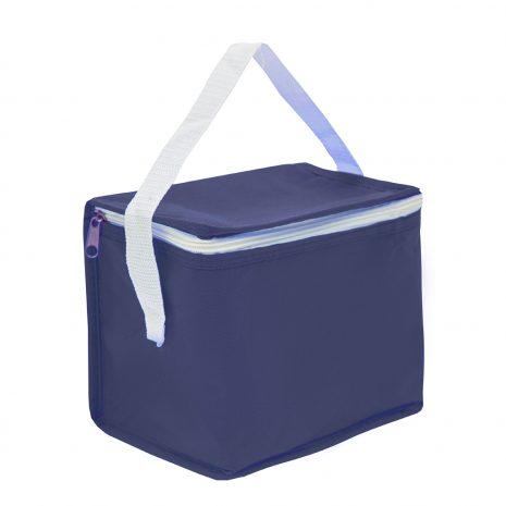 Cooler-Mini_Blue-Copiajpg-1581696633