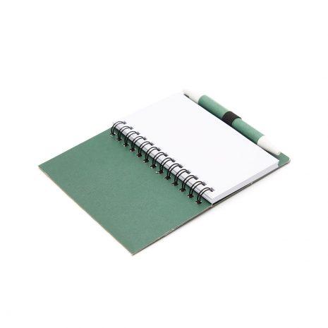 Cuaderno-Eco-Colors-Reuseme-Verde-Abiertojpg-1580914886