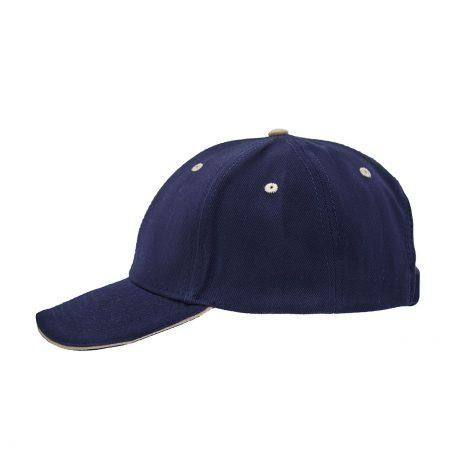 Gorro-Polo-Azul-Y-Beige-1Jpg-1580732498
