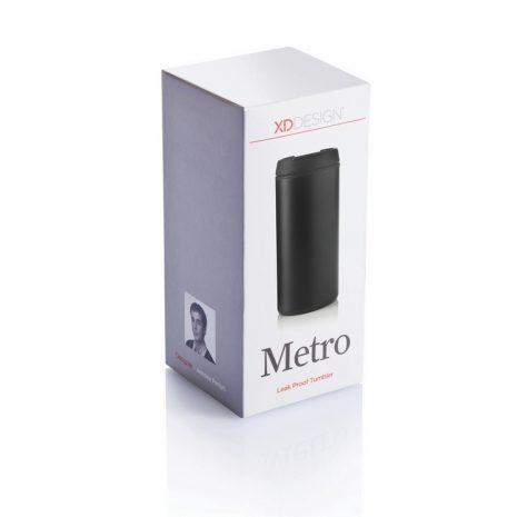 Jarro-Metro-Xd-Design-Cajajpg-1580485406