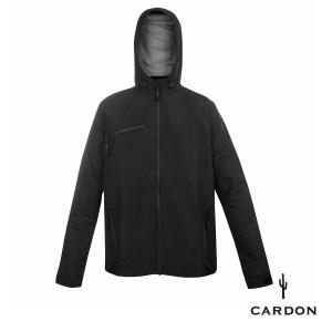 Campera Windbreaker Cardon